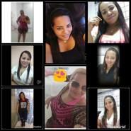 michelled318812's profile photo