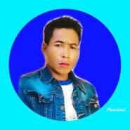 uservtfd43950's profile photo