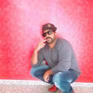 malikj696701's profile photo