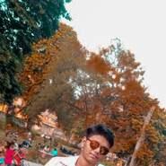 mor1760's profile photo
