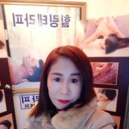 user_rcwhf56380's profile photo