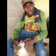 moussakaramokofofana's profile photo