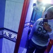 eliana526254's profile photo