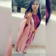 mahirak174498's profile photo