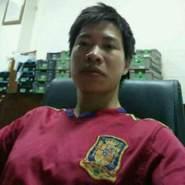 chinhl892996's profile photo
