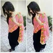 aanyas381954's profile photo