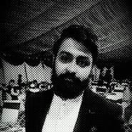 danyala92894's profile photo