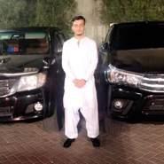 jawedafridi213405's profile photo
