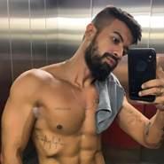 crisbravo13's profile photo