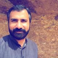 raiakhtar's profile photo