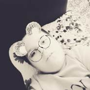 nexhata585996's profile photo