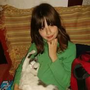 macarenaa39's profile photo