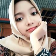 arya676462's profile photo