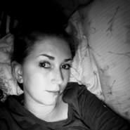brandye409386's profile photo