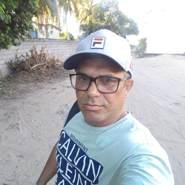 djanilson415169's profile photo