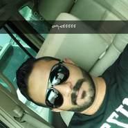 mohammedh551152's profile photo