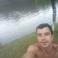 ramona922282's profile photo