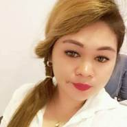 lolona268869's profile photo