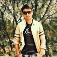 dip6770's profile photo