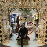 karam6161hotmailcom's profile photo