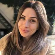 mariemarlet's profile photo