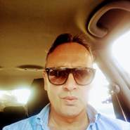 pinobuonfrate's profile photo