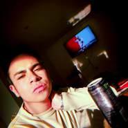 xxxsamproxxxa's profile photo