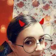 chloe057736's profile photo