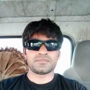 masudr345004's profile photo