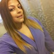 brenda367622's profile photo