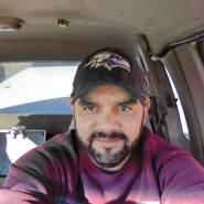 joels290's profile photo