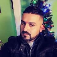 Tuyocorazon31's profile photo
