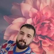 aazts18's profile photo