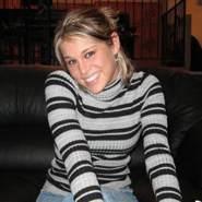 margie199ma's profile photo