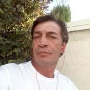 abdulkadirs686124's profile photo