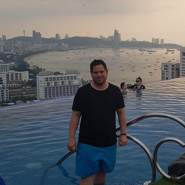userstfb95's profile photo