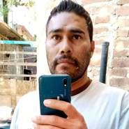 Josuesipriano's profile photo