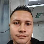 cesarm1105's profile photo