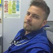 thomasgarry963468's profile photo