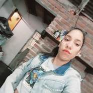 anahid9's profile photo