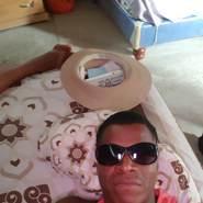 fabricioo368805's profile photo