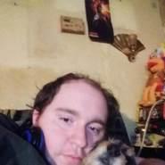 domenicc997968's profile photo