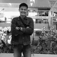 teddyn677666's profile photo