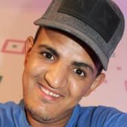 hamzab973331's profile photo