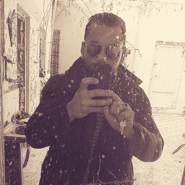 user_izr297's profile photo
