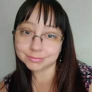 sarahlyn42969's profile photo