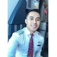 kehinde553777's profile photo