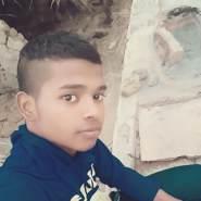 akashv669541's profile photo