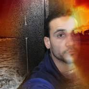 boh2125's profile photo