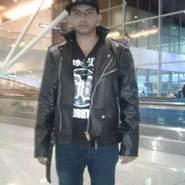 muhammadz169705's profile photo